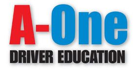A-One Driver Education